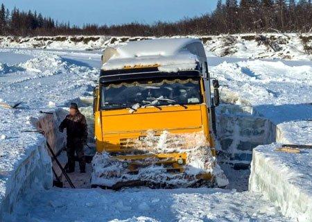 Заводим машину в мороз: Прогрев двигателя от другого автомобиля